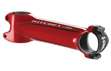 Ritchey WCS 4Axis Vorbau OS 6° wet red